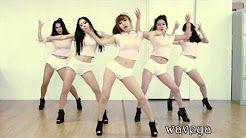 waveya - YouTube