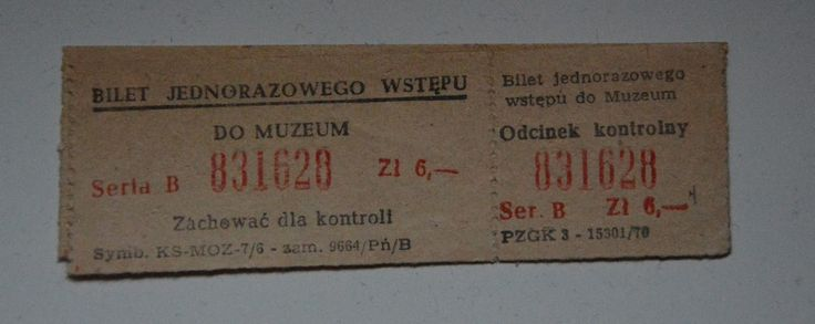Wapniaki w drodze: Śladem Łemków i Bojków ... Muzeum Budownictwa Ludo...