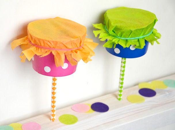 1000 bilder zu karneval fasching carnival auf pinterest deko basteln und karneval. Black Bedroom Furniture Sets. Home Design Ideas