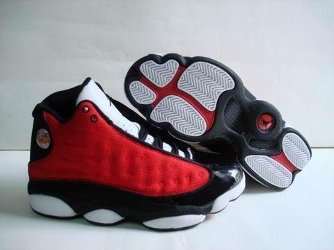 Cheap Nike Jordans Shoes - Wholesale Jordans Shoes from China