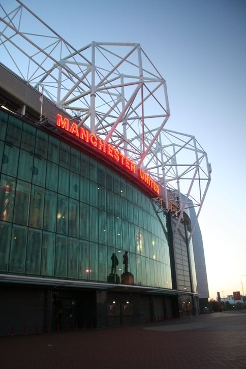 Read statements from United and the FA regarding the Chelsea aftermath.