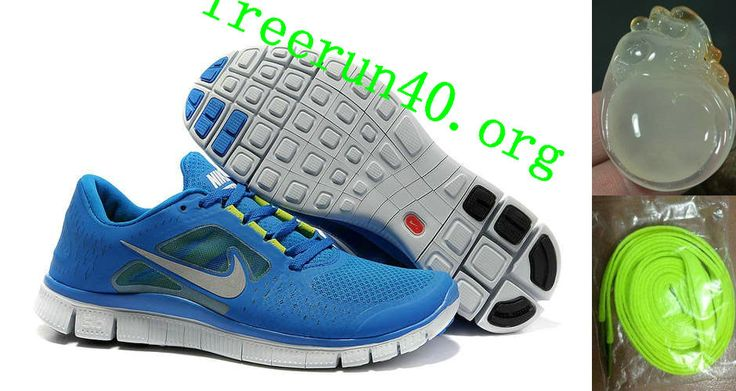 #NikeFreeHub# com  latest free run shoes online collection, free shipping aournd the world. CLICK picture for more.