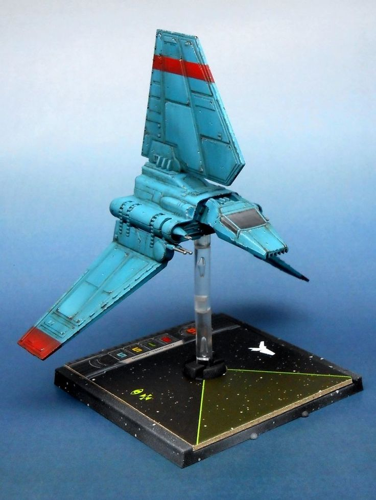 17 Best images about Naves x-wing on Pinterest | Scarlet, Raiders and X wing miniatures
