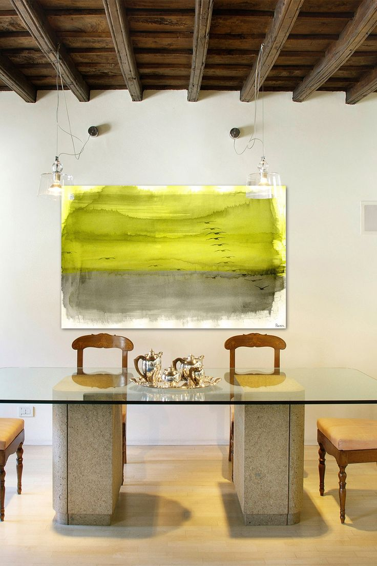 189 best HL event images on Pinterest | Wood wall art, Wooden wall ...