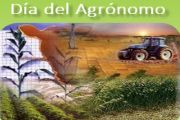 http://tecnoautos.com/wp-content/uploads/2013/11/dia-del-agronomo-2013.png Día del Agrónomo 2013 - http://tecnoautos.com/actualidad/dia-del-agronomo-24-noviembre/