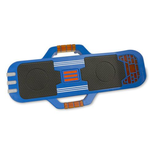 "Z and Cash would like someting like this.... Miles From Tomorrowland Superstellar Blastboard - TOMY - Toys ""R"" Us"