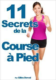 Débuter la course à pied et plan entrainement débutant | Fondamentaux