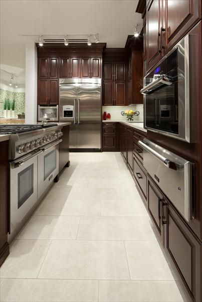 161 Best Images About Thermador On Pinterest Stove Kitchen Gallery And Custom Cabinets