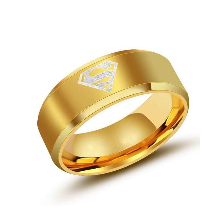 322 best Gold Jewellery 1Gram images on Pinterest