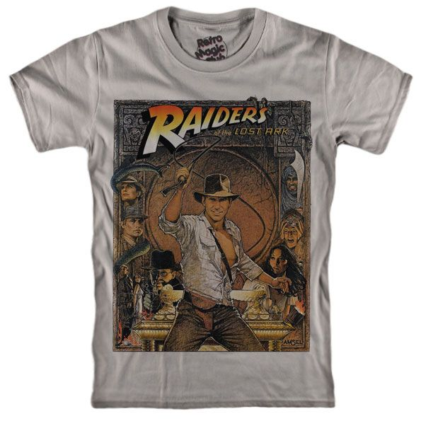 http://www.retromagicstore.com/product/raiders-of-the-lost-ark-t-shirt/