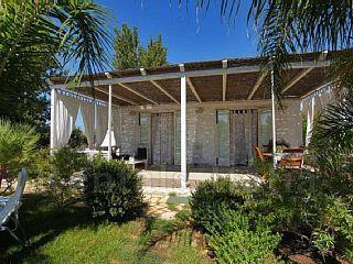 Villa MenfiCase vacanze in Menfi da @homeawayitalia