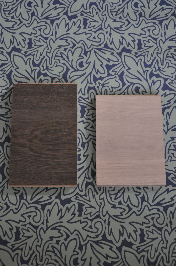 Top tip - make use of our 3 free samples offer and take pieces of your favourite flooring home. That way, you can see how it reacts with the light in your room match it with your decor.