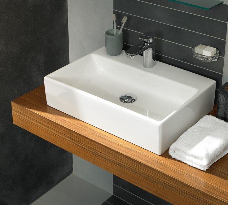 20+ beste ideeën over kleine badkamer wastafels op pinterest, Badkamer