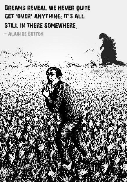 alain de botton essays in love epub Alain de botton - a week at the airport- a heathrow diaryepub alain de botton - essays in love (on love)epub alain de botton - the art of travelepub.