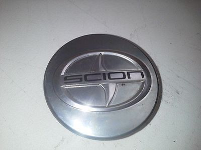 2007 Scion TC CENTER CAP FOR WHEEL ONLY 17x7 5 lug 100mm