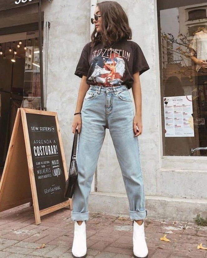 mode mode printemps nienca outfit ideen outfit modische