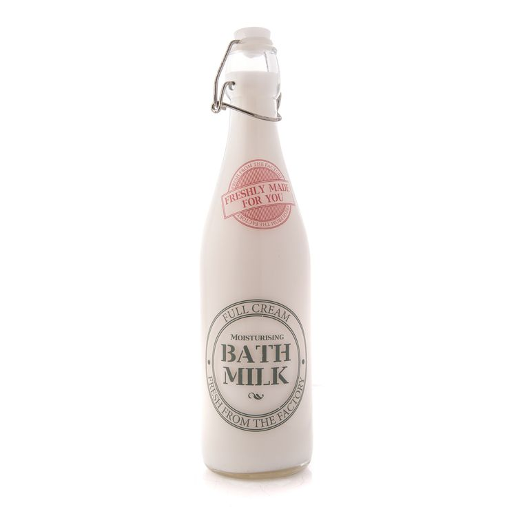 Freshly Made 4 U Green Bath Milk 500ml. Bath Milk is a luxurious product that is added to bath water as part of a nourishing bath ritual. Bath Milk foams less than conventional foam bath, but contains essential oils to moisturise your skin while helping you to relax. Available online from GoodiesHb.com