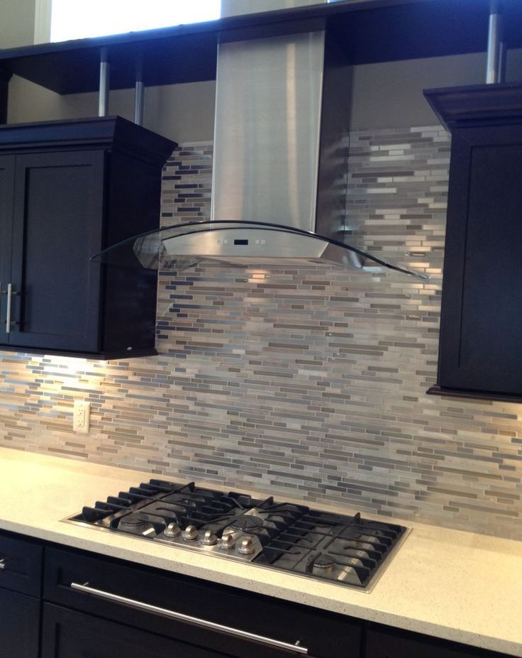 Enchanting Kitchen For Modern Kitchen Backsplash Ideas In Home Kitchens Decoration Ideas