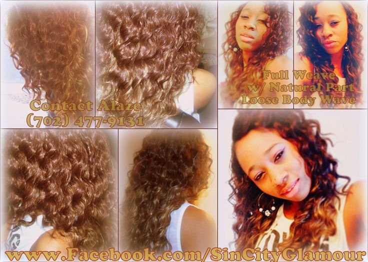 ... Las Vegas Vixen Weaves Protective Styles Hair Stylist Extensions Curly