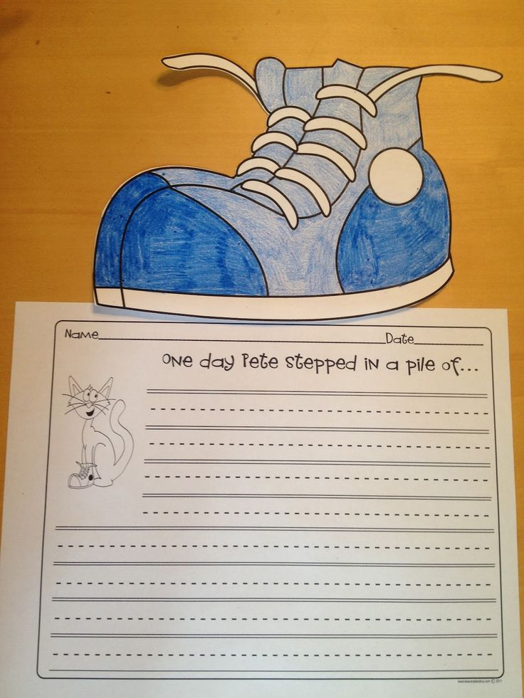 98 best images about just 2 teach pete the cat on pinterest