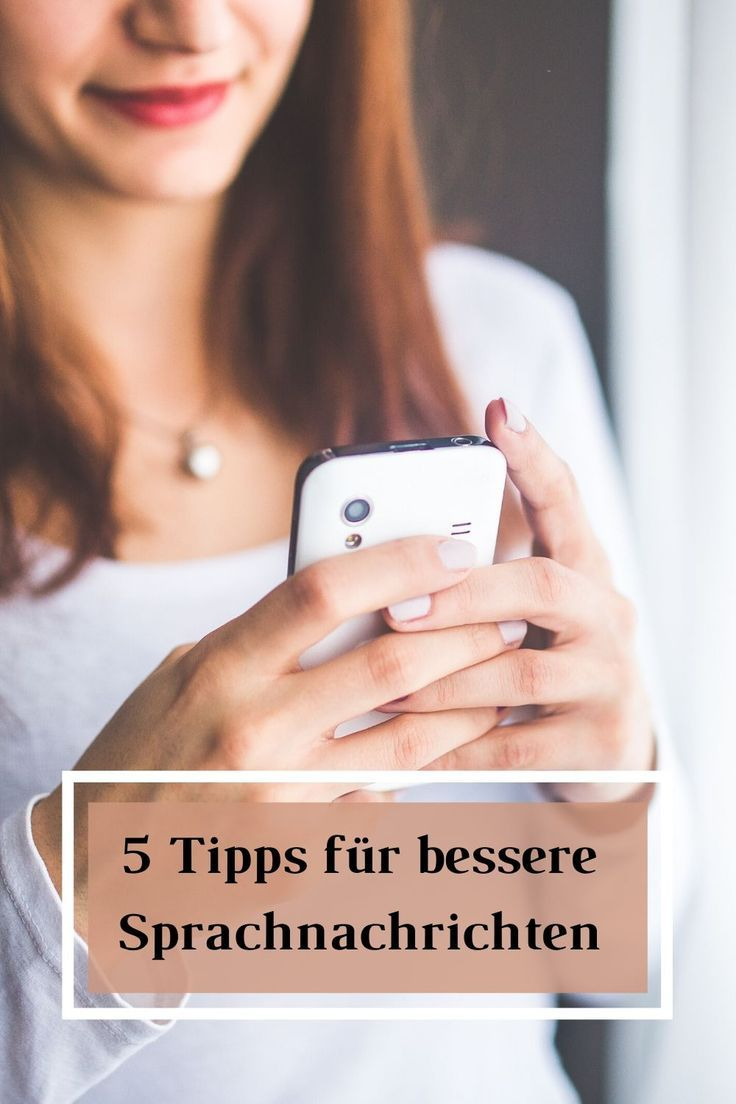 Beste dating-apps malta