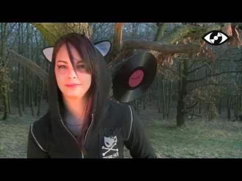 http://facebook.com/eyeondj EYE ON DJ KAN-JACCA interview - my new project
