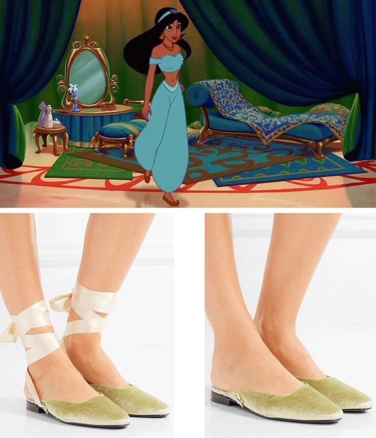 Diy Nail Ideas Doc Martens Nail Art And More Of Our: 2270 Best Images About Disney Style On Pinterest