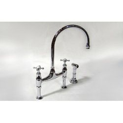94 Best Faucets Sinks And Vent Hoods Images On Pinterest