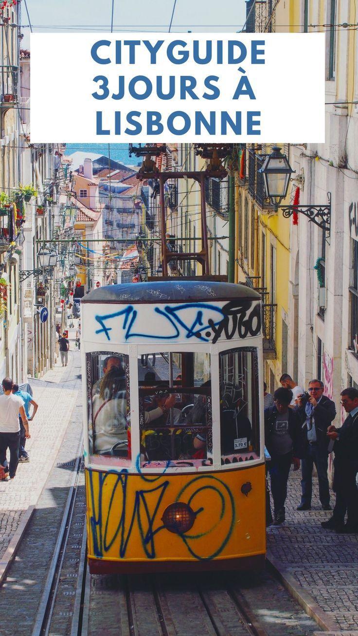 Les 148 meilleures images du tableau portugal voyage portugal paysages sur pinterest 10 - De quel cote dormir ...
