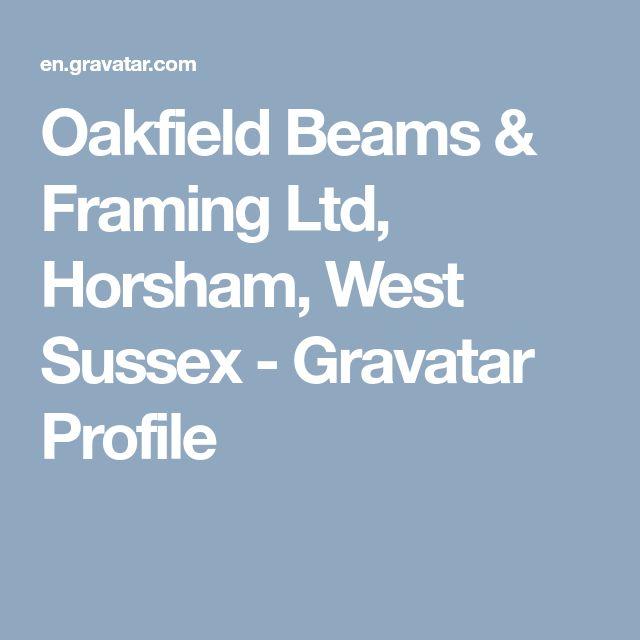 39 best Air Dried Seasoned Oak Beams images on Pinterest | Beams ...