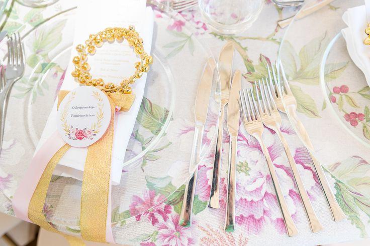 Wedding Details   #wedding #weddingdecoration #weddingideas #weddinginspiration #greenandwhiteandpink