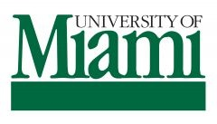 University of Miami is one of many schools where class of 2013 graduates have been accepted. Laurel Springs online high school students have a 91% college acceptance rate.