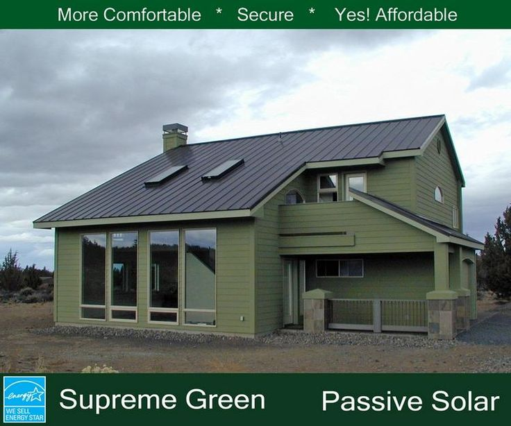 14 best energy efficient house plans images on pinterest for Passive solar house floor plans
