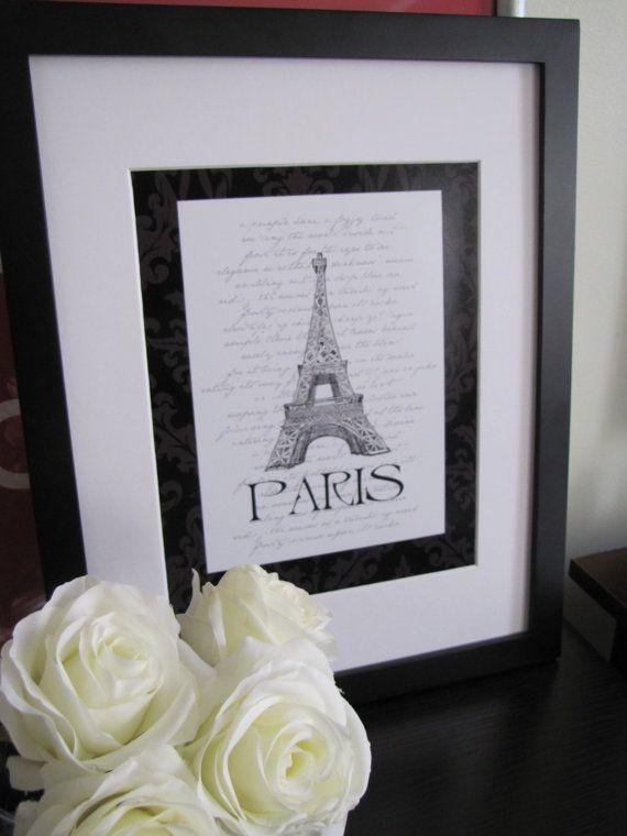 paris themed small bedrooms best 25 paris theme bathroom ideas on pinterest paris bathroom