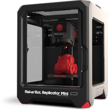 Logiciel 3D : MODO compatible avec les imprimantes 3D