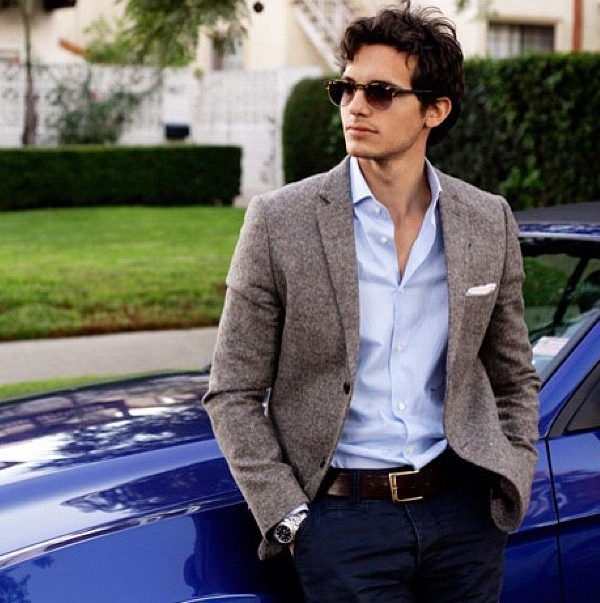 cool mens styles images