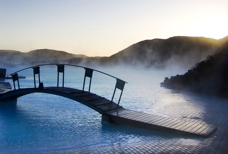 Blue Lagoon, Iceland: Bucket List, Iceland, Favorite Places, Places I D, Blue Lagoon, Travel, Hot Springs