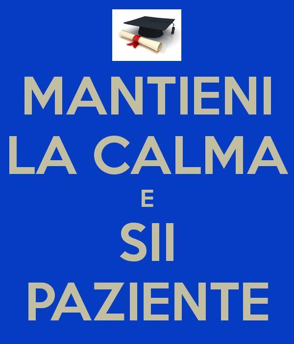 2012_11_28_Riunione-laureandi-Carlo-Cappello