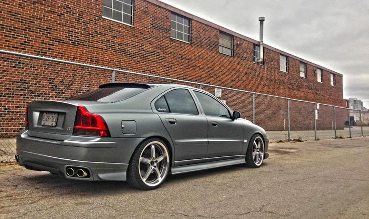 1480 Best Images About Volvo On Pinterest