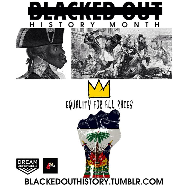 best revolts images an revolution history  toussaint l ouverture was a top ranking general leader of the an revolution