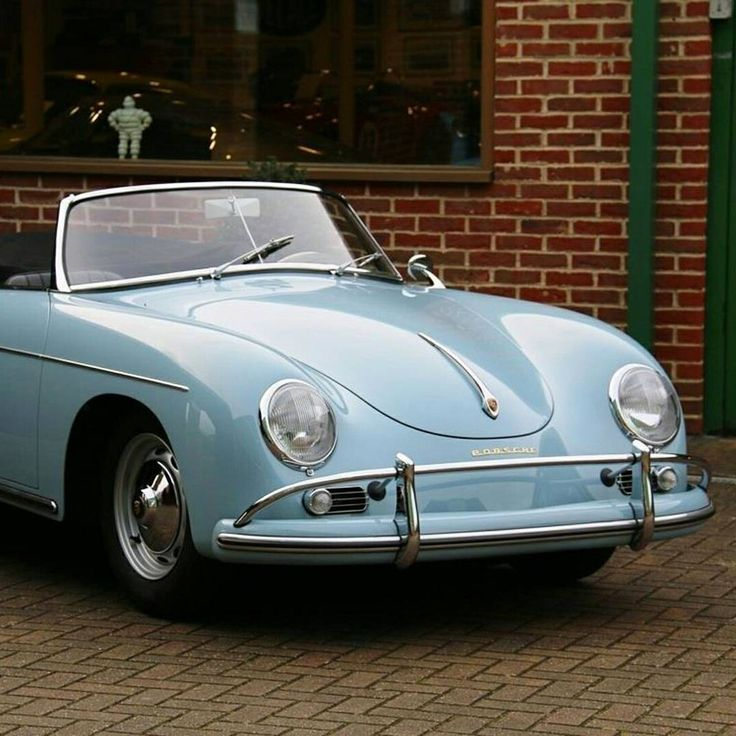 1959 Porsche 356A 1600 Convertible D  All trademarks, photos, and copyrights are the property of their respective owners.  #Autos #Beauty #Books #Funny #Finance #Food #Games #Health #News #Pets #Sport #Soccer #Travel #FunnyGifs #Entertainment #Fashion #Quotes #Animals #Insurance #CarInsurance #Autoinsurancecompaniesquotes #Insurancequotesautoonline #Onlinequotesforautoinsurance #Bestautoinsurancequotes #Automotiveinsurancequote #Affordableautoinsurancequotes #Buyautoinsurance…