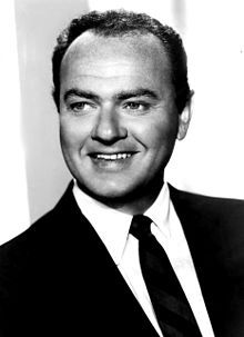 """Harvey Korman (1927-2008) was part of """"The Carol Burnett Show,"""" a variety show so funny, even he laughed at the jokes. Early credits include being part of the ensemble of a variety show topkicked by Danny Kaye and voicing a sprite on """"The Flintstones."""" Besides working with Carol, he had a partnership with Tim Conway in a number of projects (also including """"CBS"""") and Mel Brooks (especially """"Blazing Saddles"""")."""