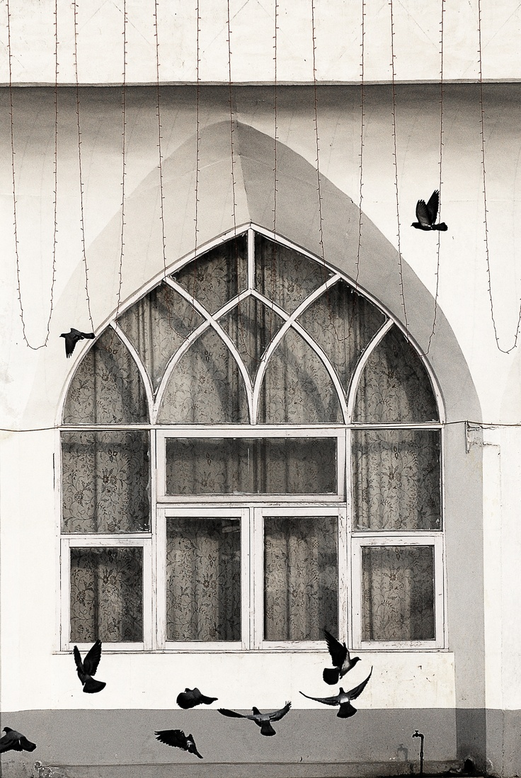 1000 Images About Islamic Windows On Pinterest