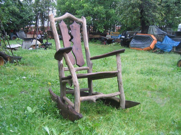 www.polandhandmade.pl #polandhandmade #drewno