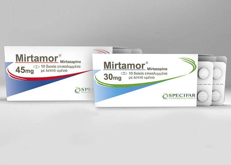 Σχεδιασμός συσκευασίας φαρμάκου  #medicine #packaging #design #package