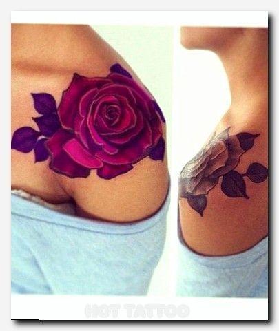 best 25 forearm tattoos ideas on pinterest tattoos rose tattoo forearm and floral arm tattoo. Black Bedroom Furniture Sets. Home Design Ideas