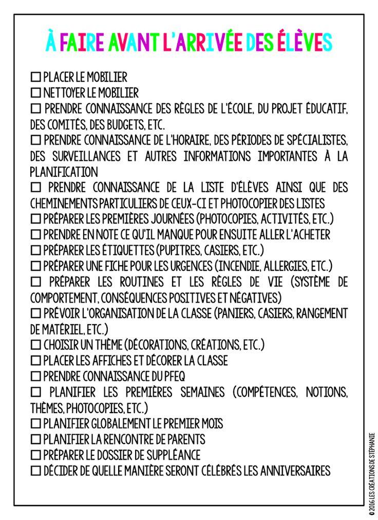 LCDS Avant et pendant la rentrée des élèves.pdf