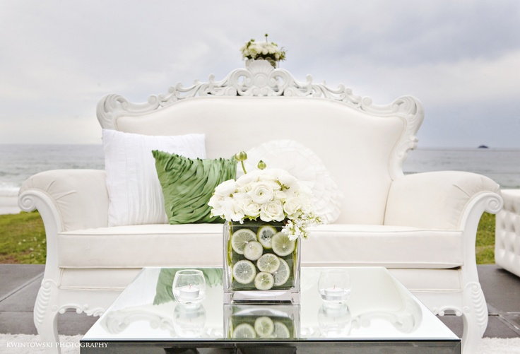 white+white wedding and events  Kwintowski Photography  Amini Concepts  Epic Empire  B Sweet Flowers