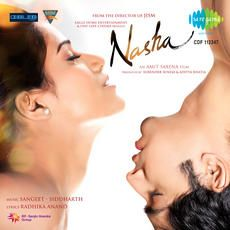 Buy Nasha Movie MP3 Songs CD Online in Hindi on Infibeam with the best price in