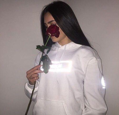 fille